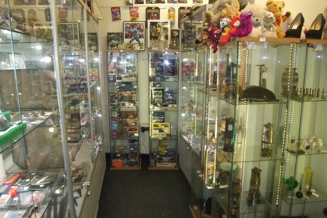 Retail premises for sale in Other Retail YO22, North Yorkshire
