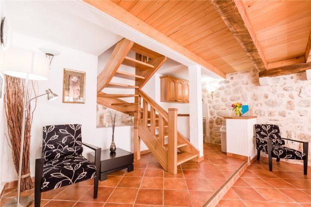 Picture No. 11 of Perast, Kotor Bay, Montenegro