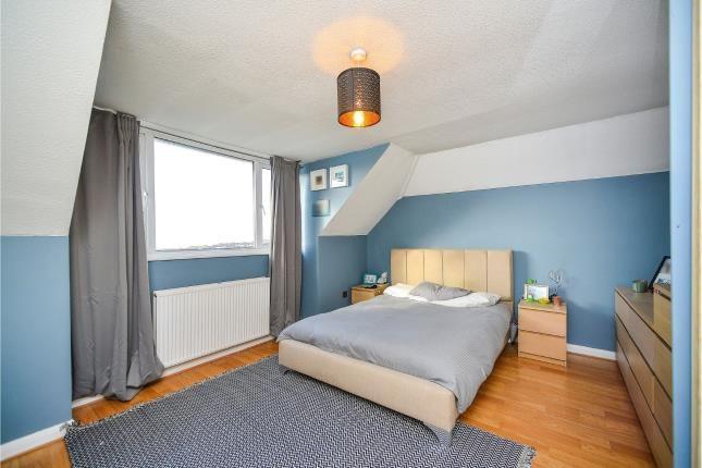 Bedroom 1 of Ashurst Avenue, Saltdean, Brighton, East Sussex BN2