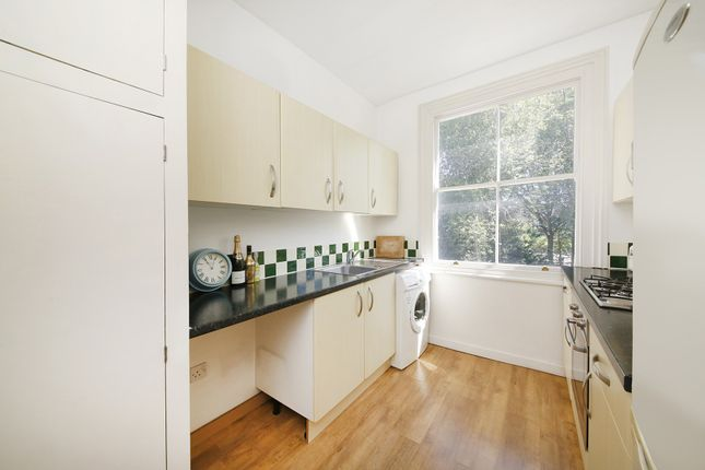 Thumbnail Flat for sale in Footscray Road, Eltham