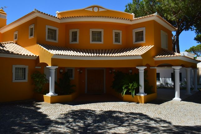 Villa for sale in Vilamoura, Quarteira, Loulé, Central Algarve, Portugal