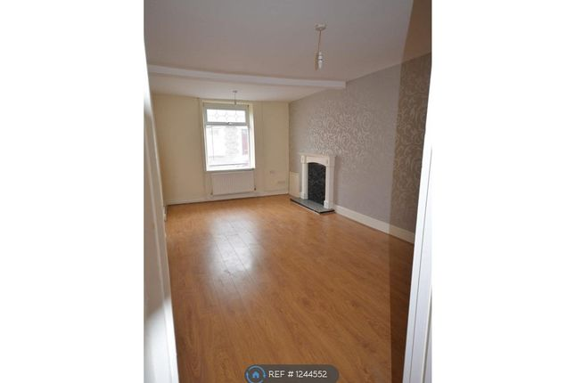 3 bed terraced house to rent in Primrose Street, Tonypandy CF40