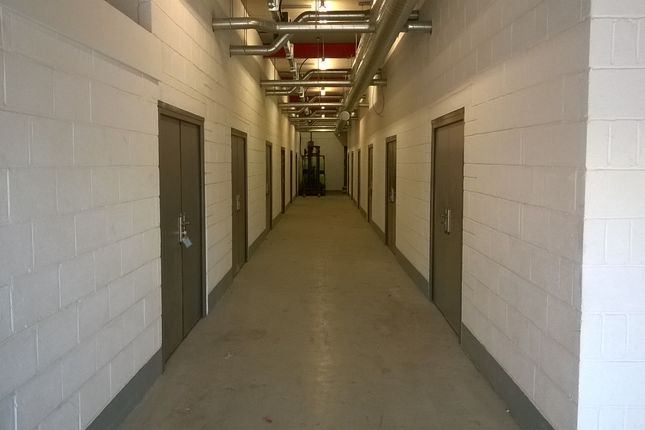 Industrial to let in Litchard Industrial Estate, Bridgend
