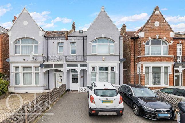 Thumbnail Semi-detached house for sale in Mitcham Lane, London