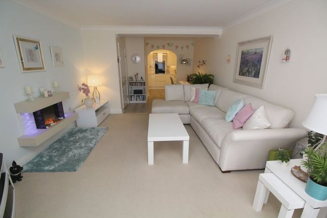 Thumbnail Property for sale in The Vinery, Montpellier Road, Torquay