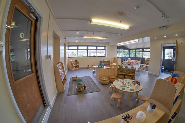 Photo 6 of Day Nursery & Play Centre BD10, Greengates, West Yorkshire