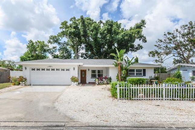315 Keating Drive, Largo, Florida, United States Of America
