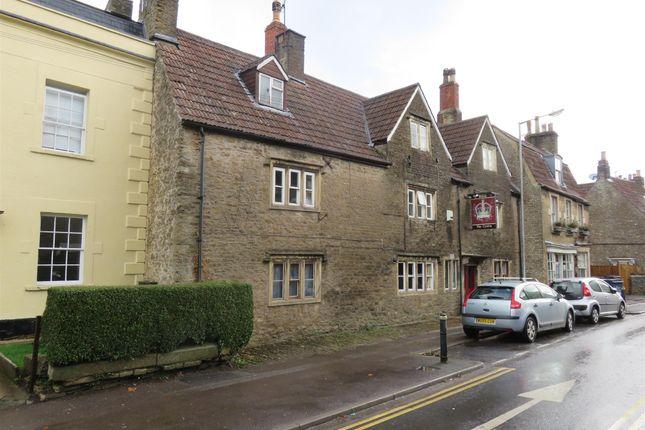 Thumbnail Pub/bar for sale in Somerset Town Near Bath BA11, Somerset