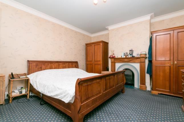 Bedroom 1 of Haslemere, Surrey, United Kingdom GU27