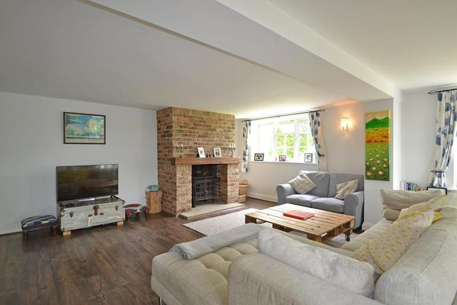 Sitting Room 1 of Lyons Road, Slinfold, Horsham RH13