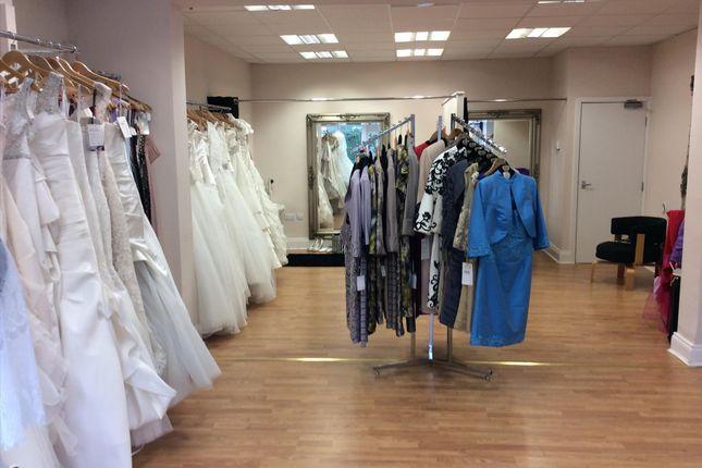 Photo 1 of Bridal Wear NE9, Tyne And Wear