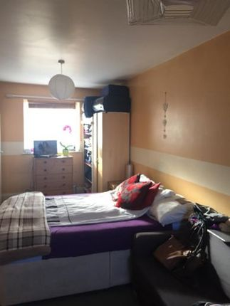 Thumbnail Property to rent in Shirehampton, Bristol