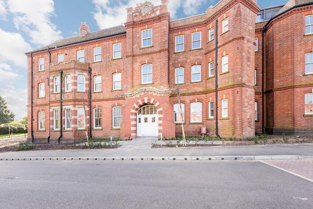 1 bed flat to rent in The Woodlands, Willow Road, Bournville, Birmingham B30