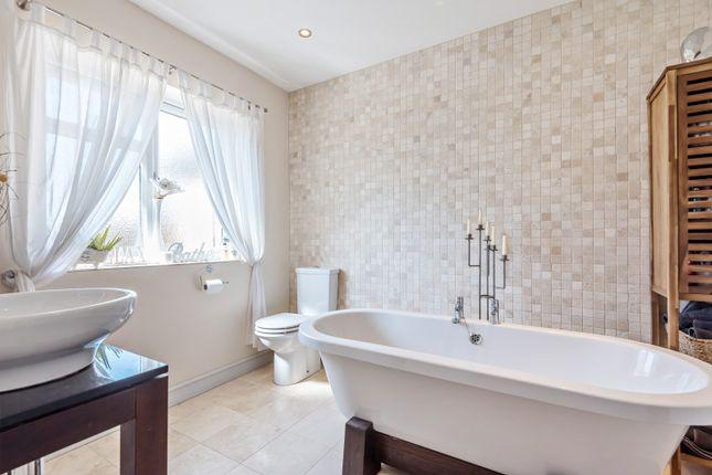 Bathroom of Kennylands Road, Sonning Common RG4