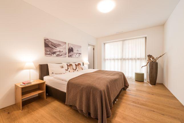 Thumbnail Apartment for sale in Ritomgasse 8, Uri, Switzerland