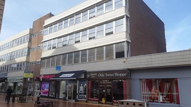 Thumbnail Office to let in 31 Springfield Road, Chelmsford, Essex