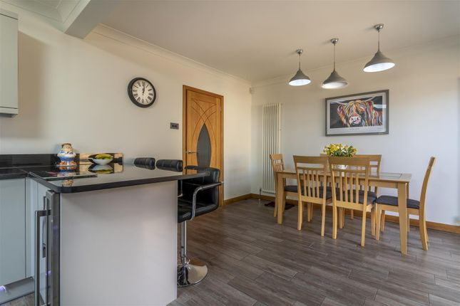 Kitchen 5 of Wood View, Woodside, Grays RM16