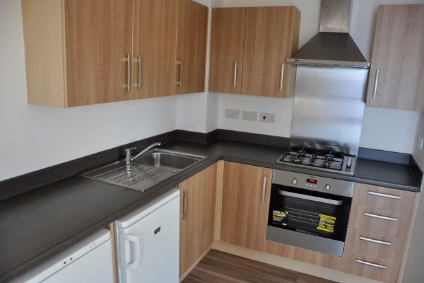 Thumbnail Property to rent in Whitaker Drive, Infirmary, Blackburn