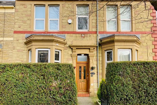 End terrace house for sale in Prince Consort Road, Gateshead