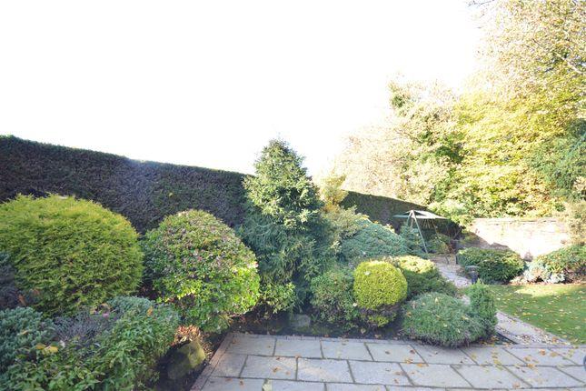 Picture No. 46 of Maryton Grange, Calderstones, Liverpool L18
