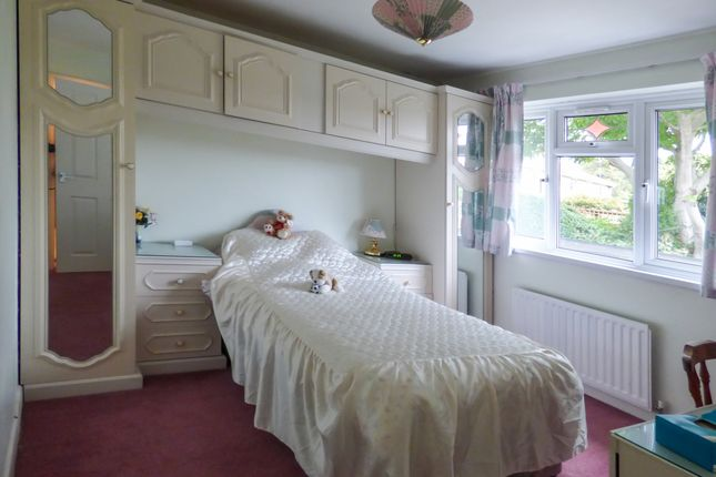 Bedroom 2 of Oldfield Lane, Oldfield Park, Bath BA2