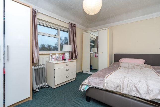 Bedroom 2 of Essex Road, Maidstone ME15