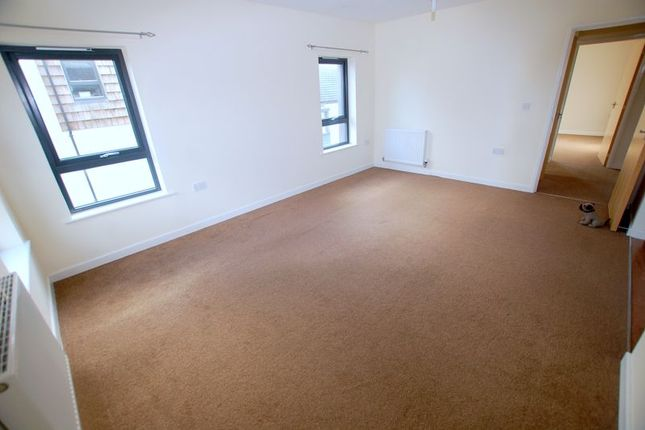 Photo 5 of Northey Road, Bodmin PL31