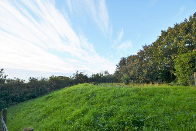 Thumbnail Land for sale in Kilphin Water Tank Stranraer Road, Ballantrae