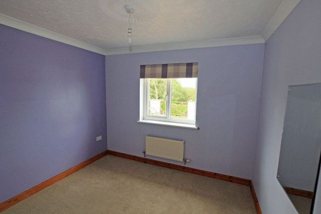 Photo 16 of Waterloo Terrace, Capel Hendre, Ammanford SA18