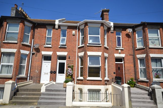4 bed property for sale in Emmanuel Road, Hastings