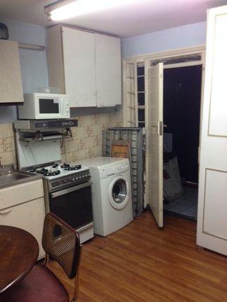 Kitchen of Church Road, Harlesden NW10