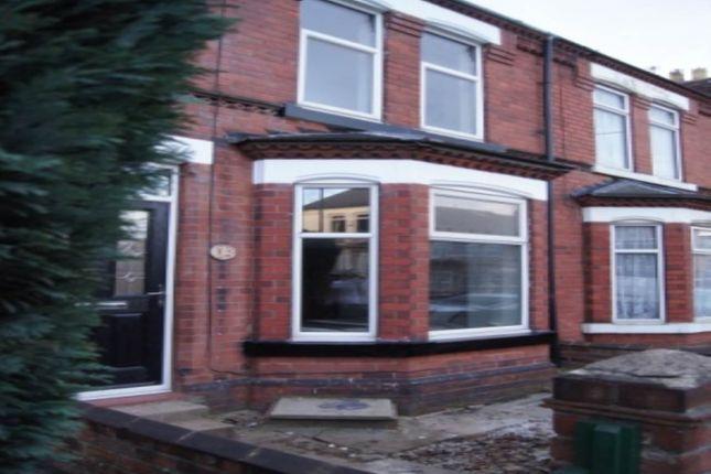 Dsc07095 of Jubilee Road, Doncaster DN1