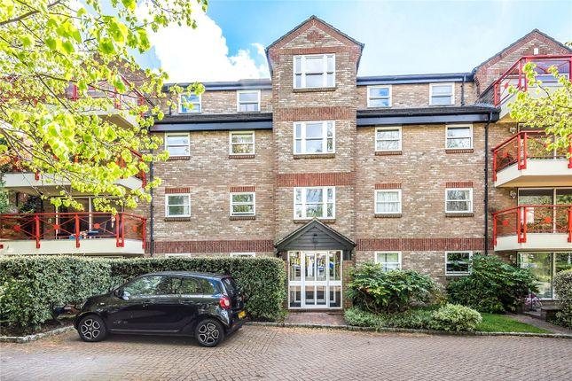 Property for sale in Park Road, Beckenham BR3