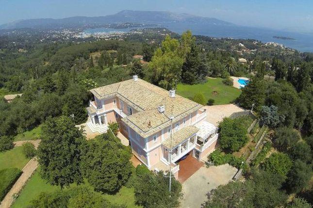 Photo of Villa Evropouli, Corfu Island, Ionian Sea, Ionian Islands, Greece