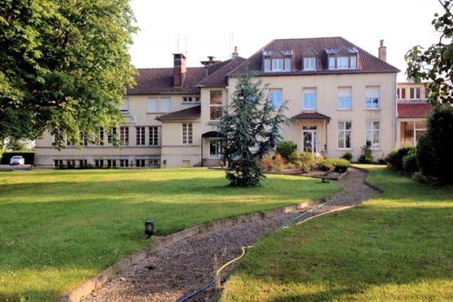 Thumbnail Château for sale in 62215, Marck, Calais-Est, Calais, Pas-De-Calais, Nord-Pas-De-Calais, France