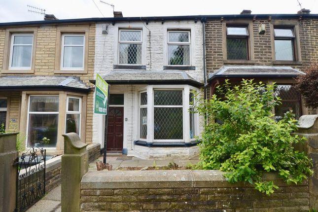 Keenans Burnley Property For Sale