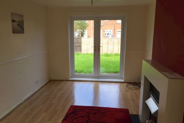 Thumbnail Semi-detached house to rent in Nash Avenue, South Shields
