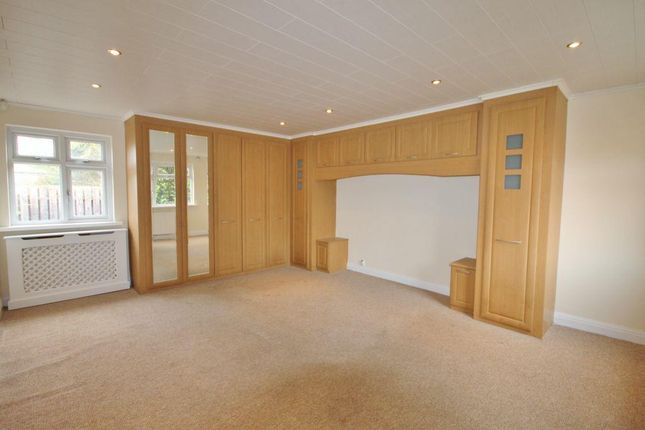 Green Room St Helens