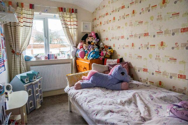 Bedroom Three of Aldridge Road, Great Barr, Birmingham B44