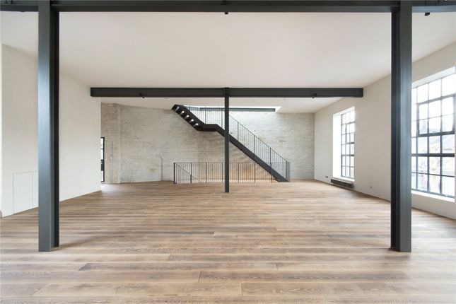 Thumbnail Terraced house to rent in Pember House, Kensal Rise, Brent