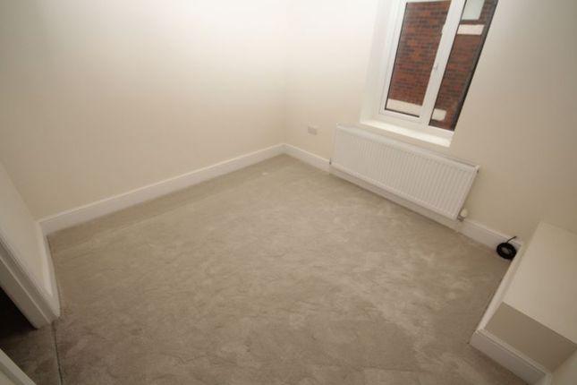 Rooms For Rent Sale Moor