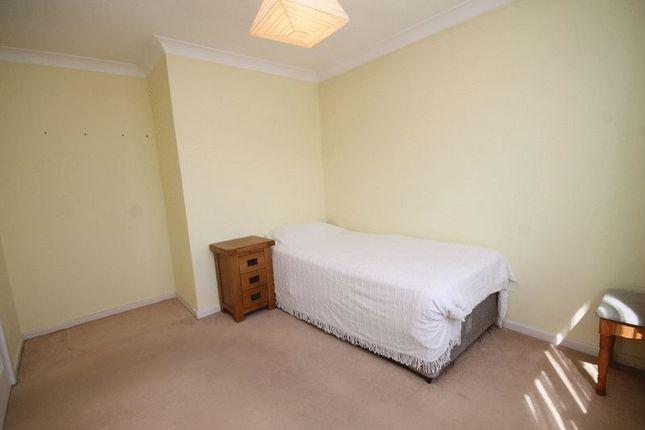 Bedroom 2 of Providence Way, Waterbeach, Cambridge CB25