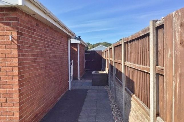Photo 19 of Southfold Place, Lytham St. Annes FY8