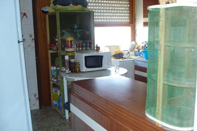 Image11 of 03669 La Romana, Alicante, Spain