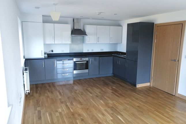 Flat for sale in Olympia Way, Swale Park, Whitstable