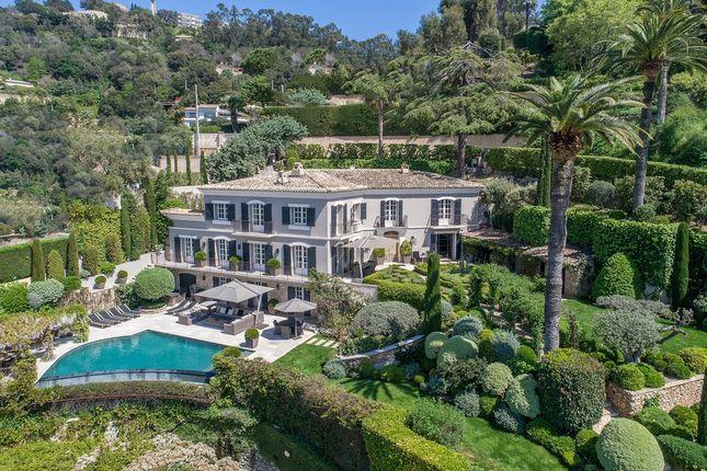 Villa for sale in Californie, French Riviera, France