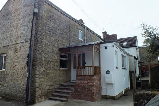 Thumbnail Property to rent in Pavenhill, Purton, Swindon