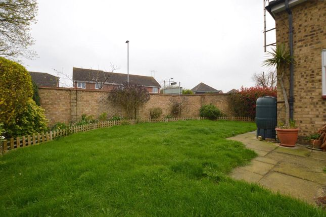 Picture No. 10 of Shirley Gardens, Pitsea, Essex SS13