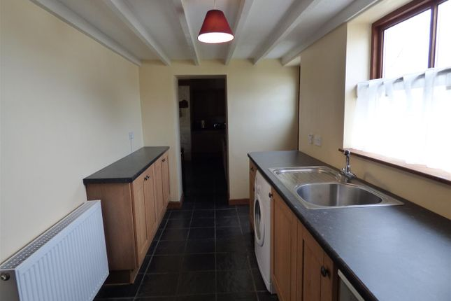Utility Room of Templeton, Narberth SA67