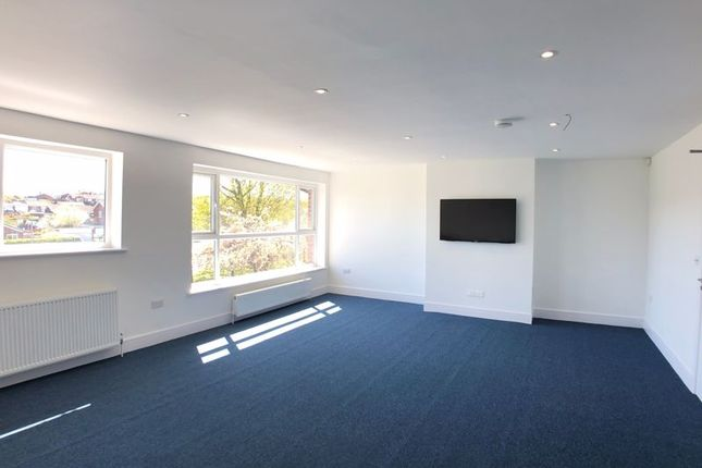 Thumbnail Office to let in Office 5, 20 Abbey Meadows, Kirkhill Shopping Centre, Morpeth
